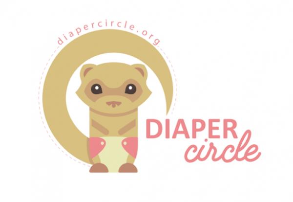 Diaper Circle
