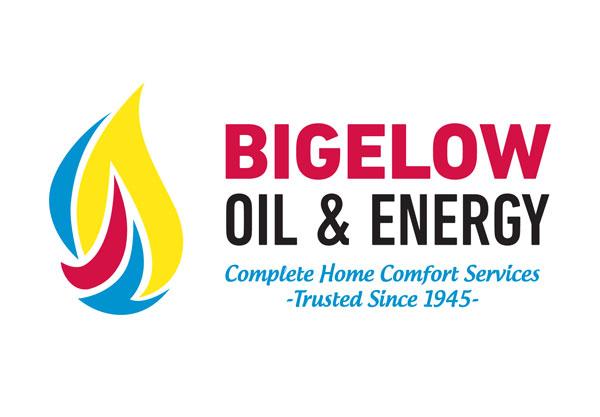 Bigelow Oil & Energy