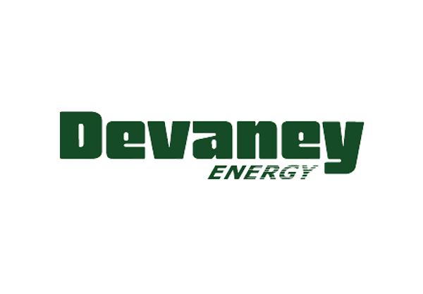 Devaney Energy
