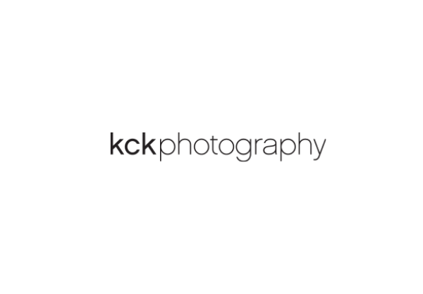 kck photography