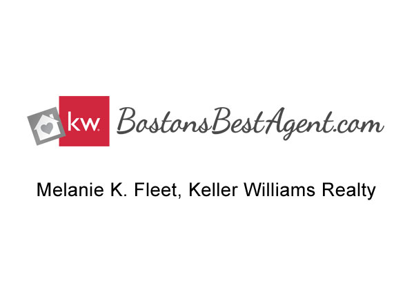 Melanie K. Fleet/Keller-Willliams