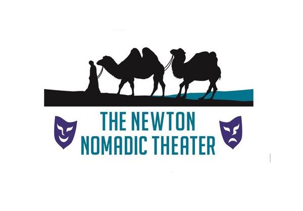 The Newton Nomadic Theatre